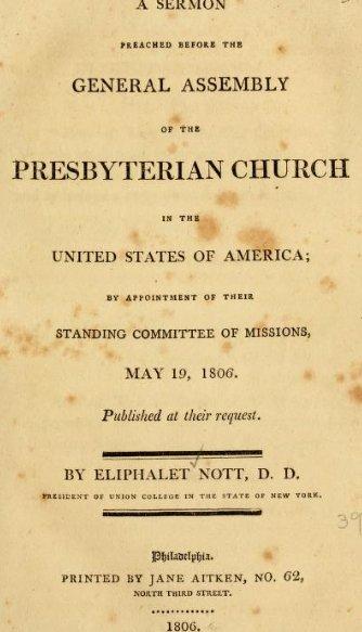 File:Sermon May 19 1806.jpg