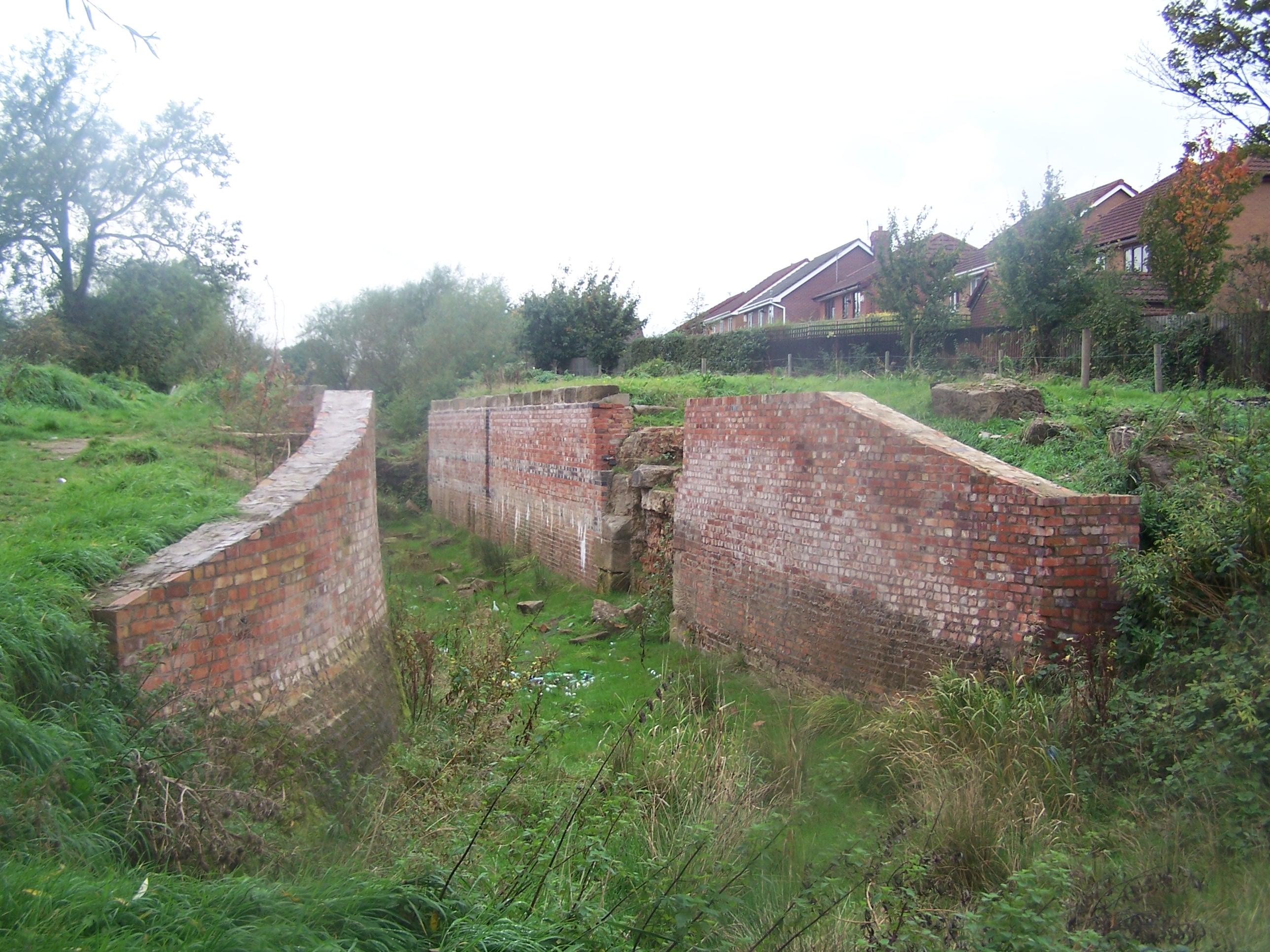 Garden Buildings Derbyshire