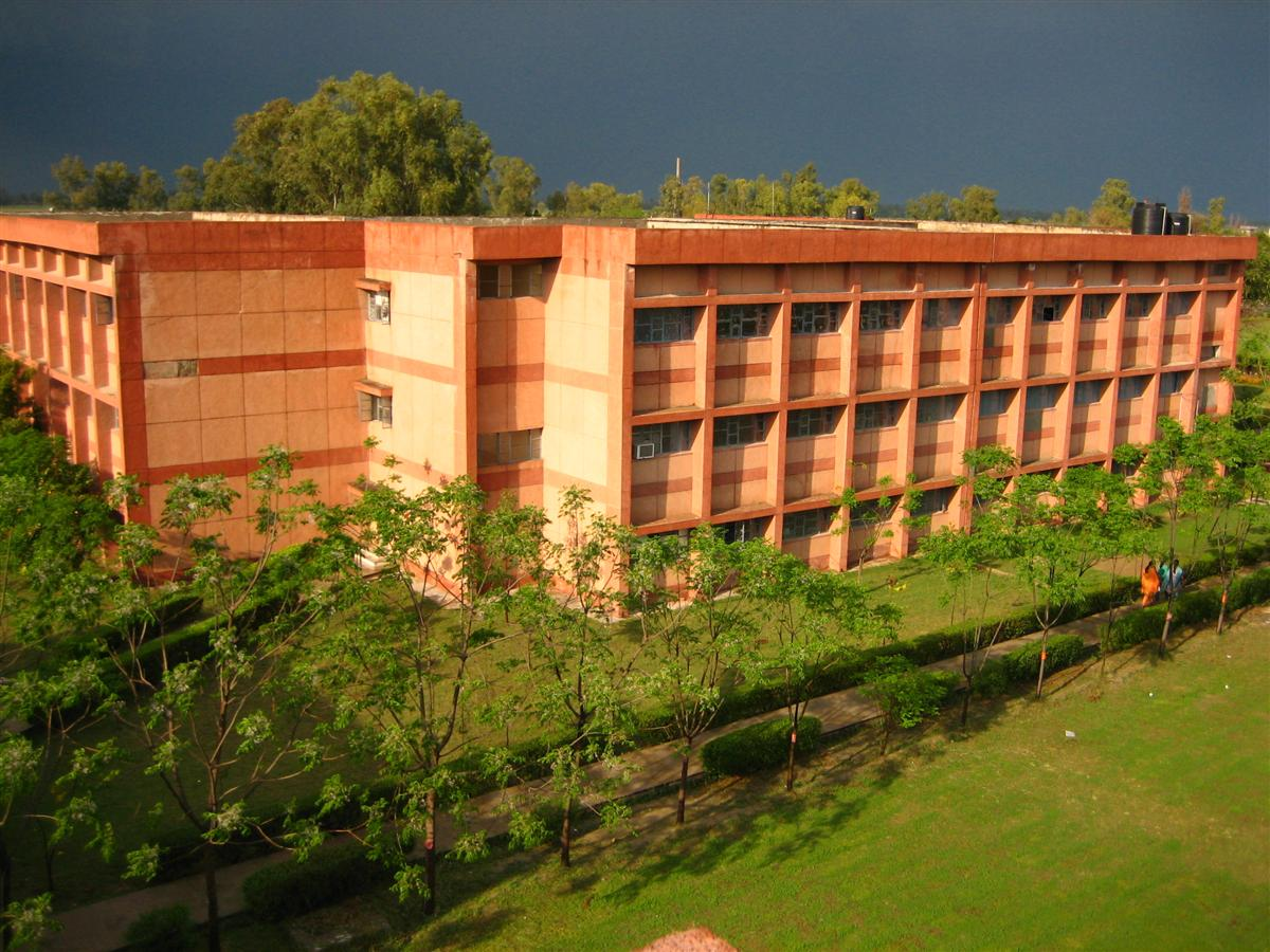 shaheed bhagat singh state technical campus wikipedia