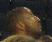 Shareef Abdur-Rahim in 2006.jpg