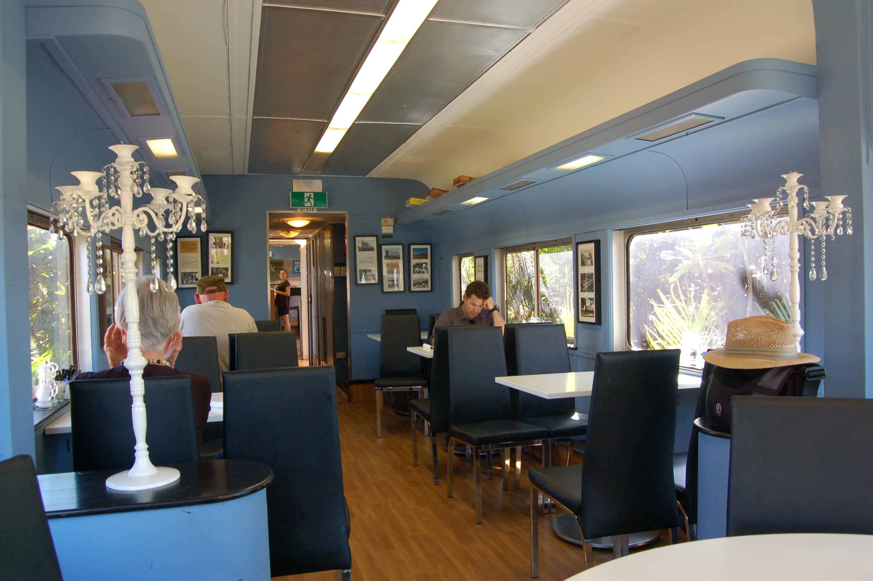 file:silver star cafe, port hedland, interior, 2012