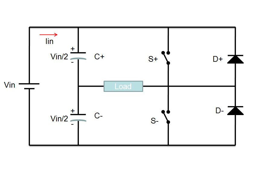 75673 Build Your Own Home Made Water Level Meter furthermore  moreover File Short circuit Diagram furthermore Rs485 Receiving Problem In Pic Microcontroller besides Small Wind Turbine Home. on simple circuit diagram
