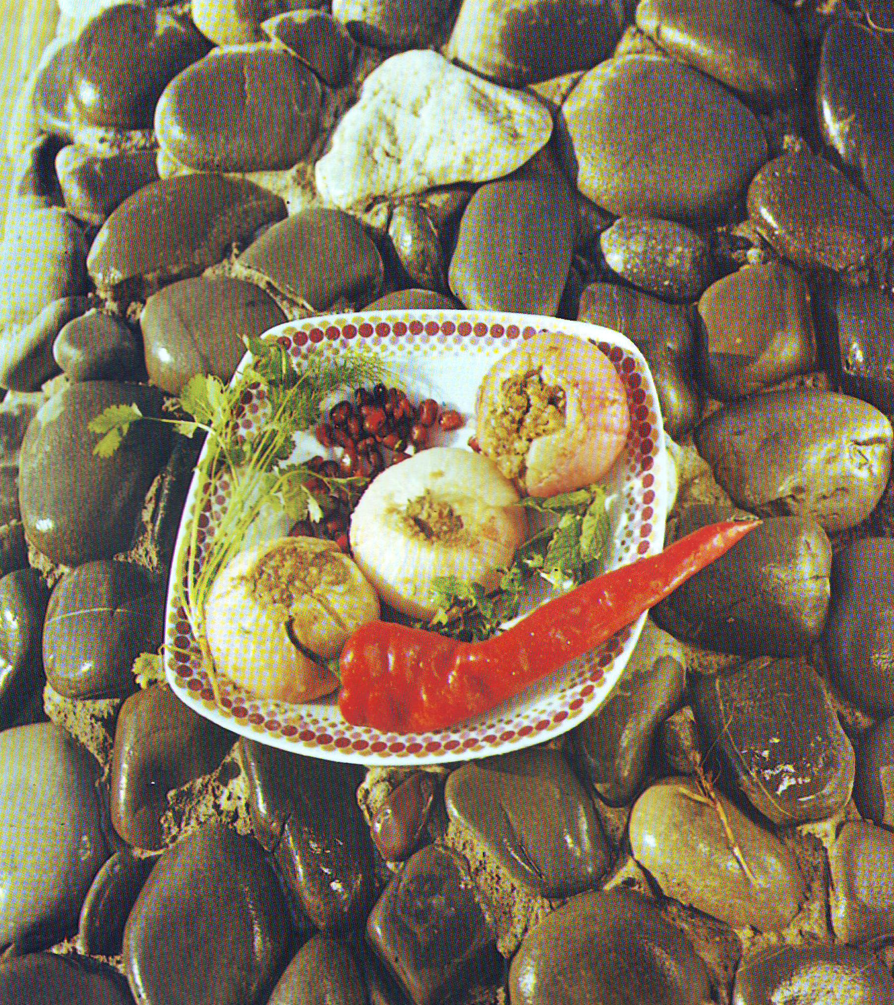 File so an dolmas azerbaijani wikimedia commons for Azerbaijani cuisine