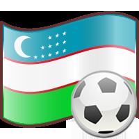 Soccer Uzbekistan.png
