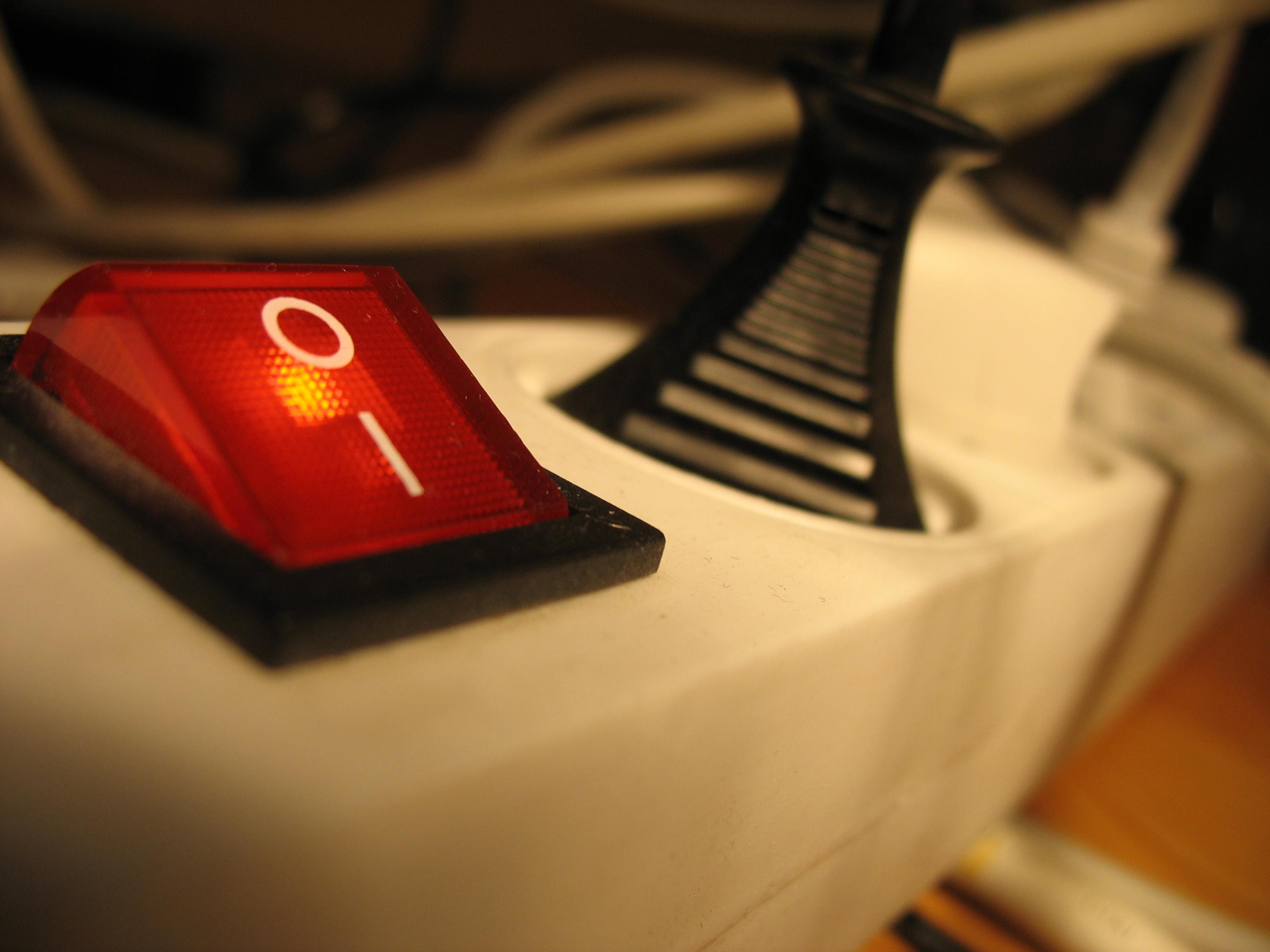 Power symbol wikiwand biocorpaavc