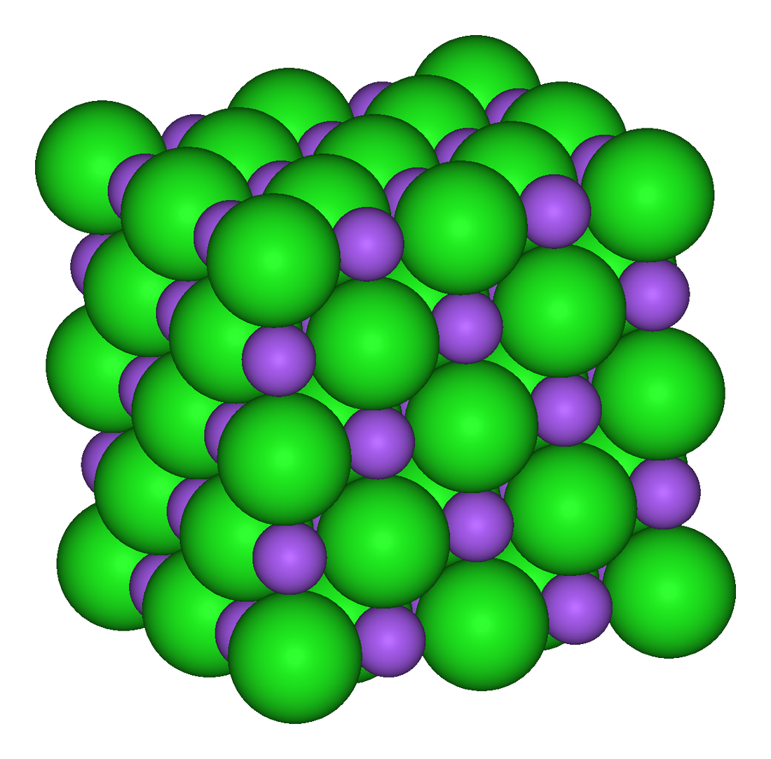 http://upload.wikimedia.org/wikipedia/commons/b/b6/Sodium-chloride-3D-vdW.png