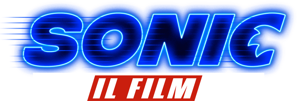 File Sonic Il Film Logo Png Wikimedia Commons