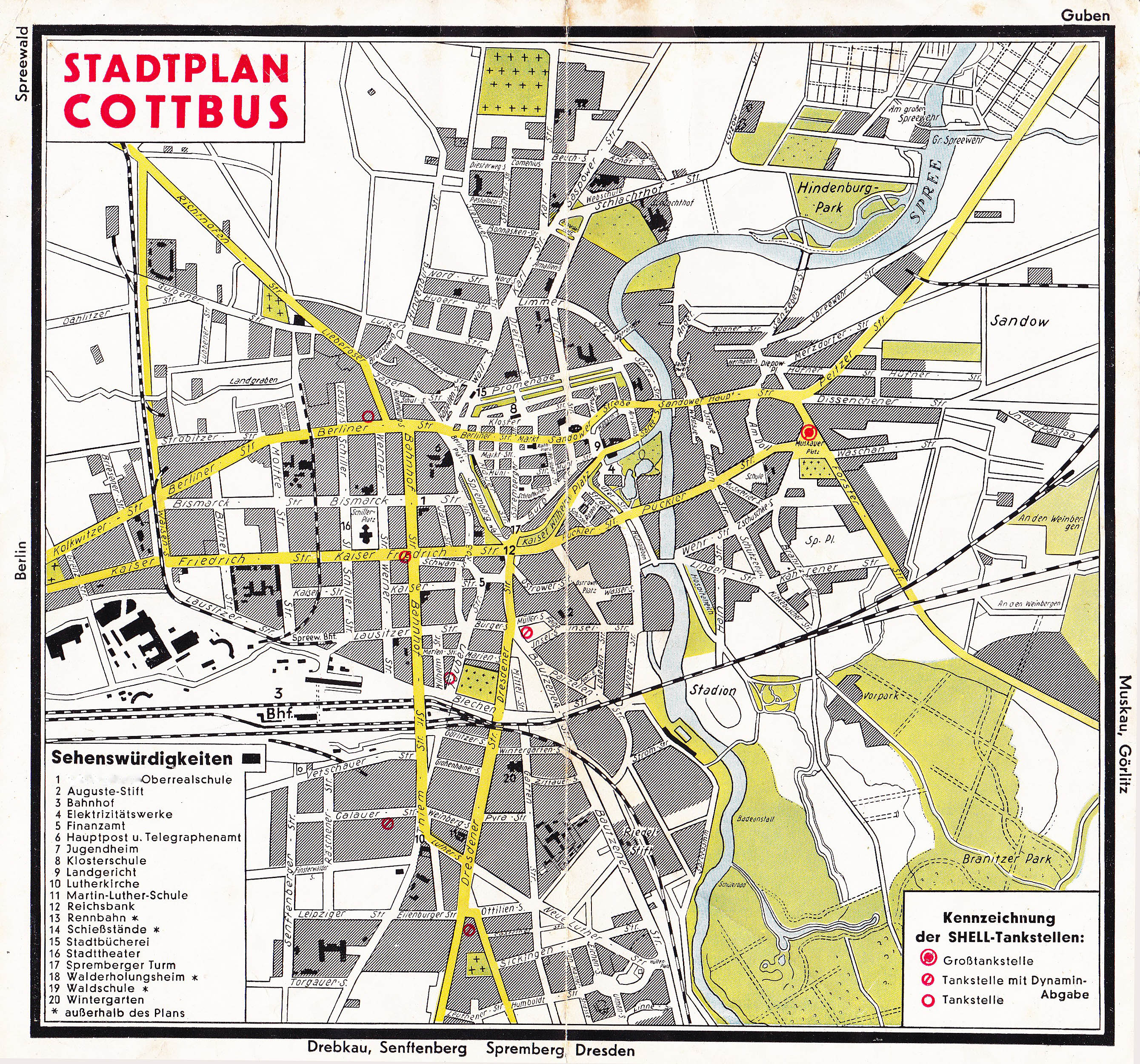 File:Stadtplan-Cottbus-1934.jpg - Wikimedia Commons