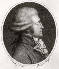 Stanislas Marie Adelaide
