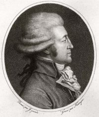 http://upload.wikimedia.org/wikipedia/commons/b/b6/Stanislas_Marie_Adelaide.jpg