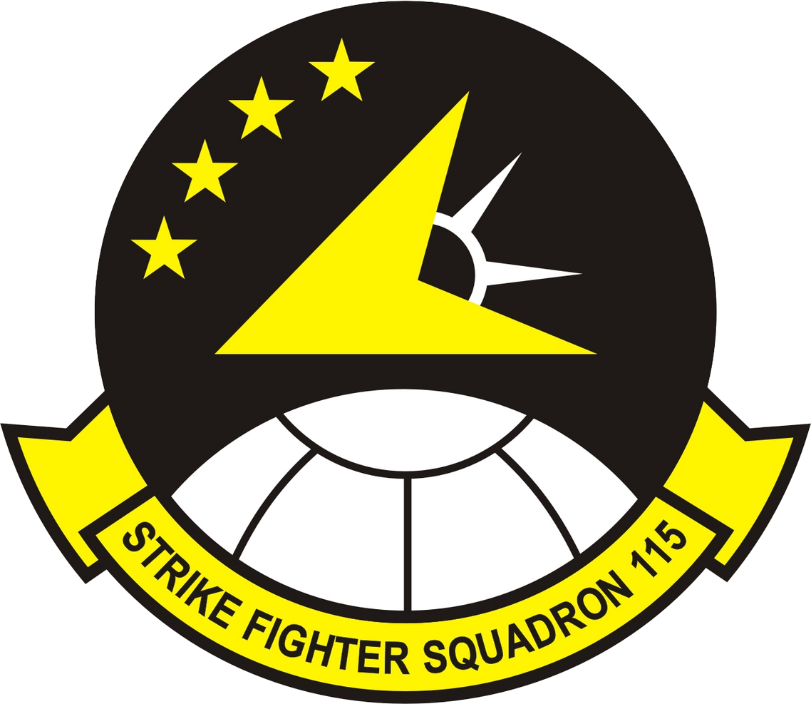 Filestrike fighter squadron 115 us navy insignia 1996g filestrike fighter squadron 115 us navy insignia 1996g biocorpaavc