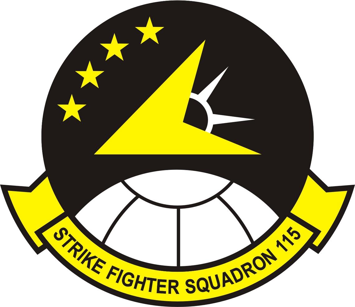 VFA-115 - Wikipedia