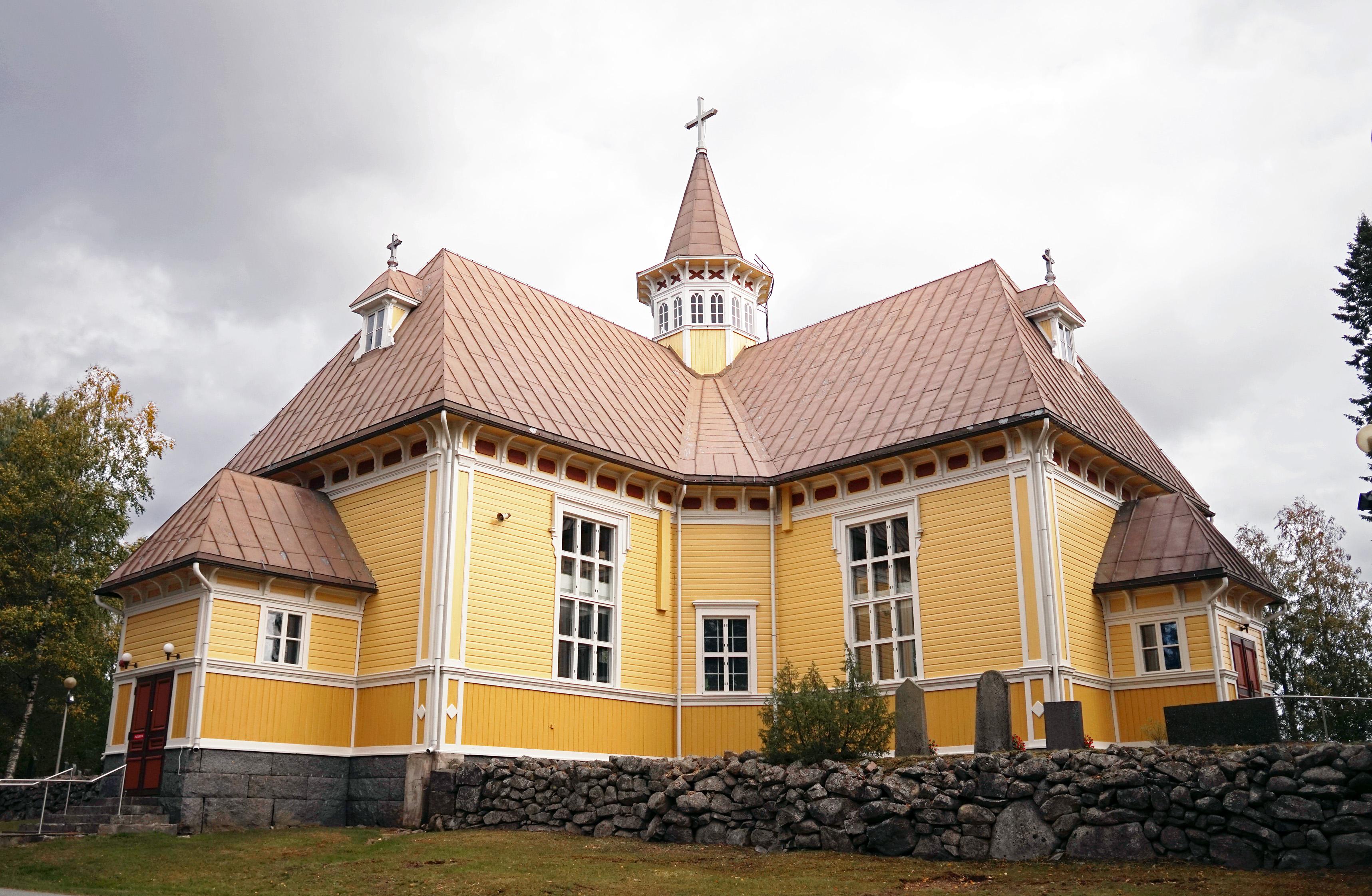 Töysä Church.jpg