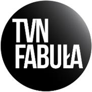 TVN Fabuła logo 2015.png