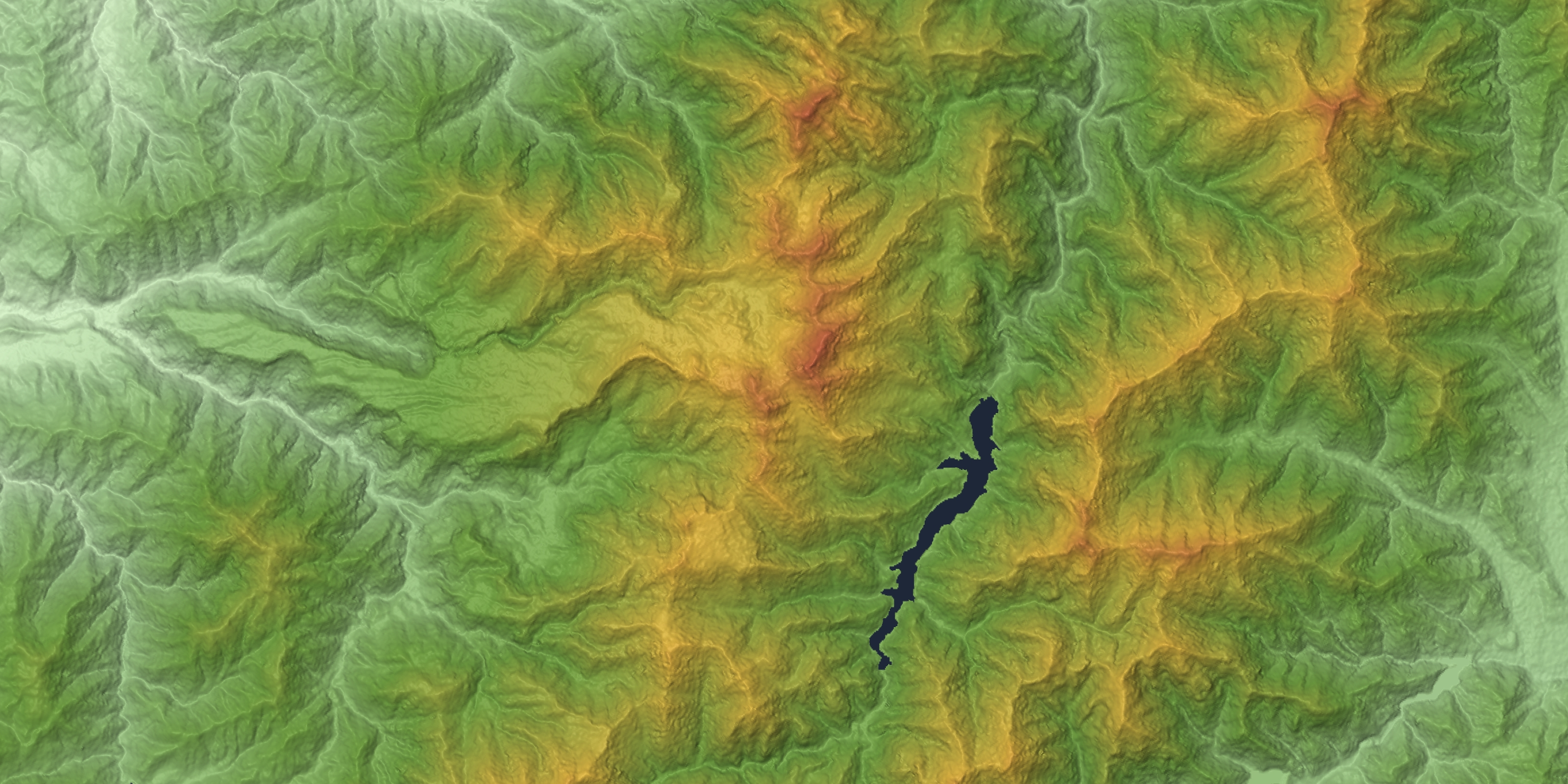 FileTateyama Kurobe Alpine Route Map Unmarkedjpg Wikimedia - Unmarked map