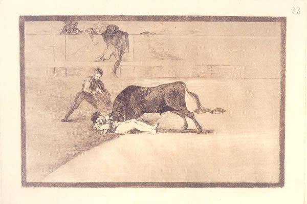 File:Tauromaquia Goya 33.jpg