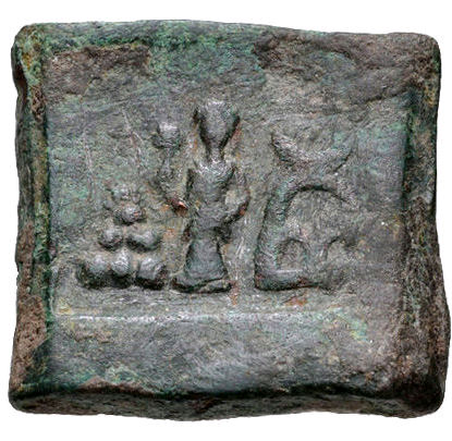File:Taxila single dye coin.jpg