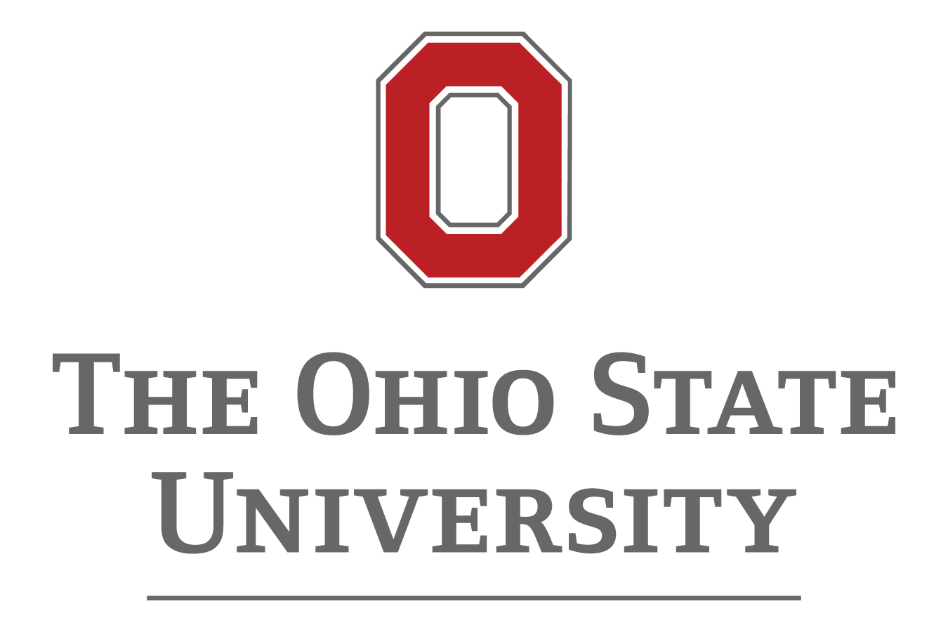 Osu College Student Car Insurance Benefits
