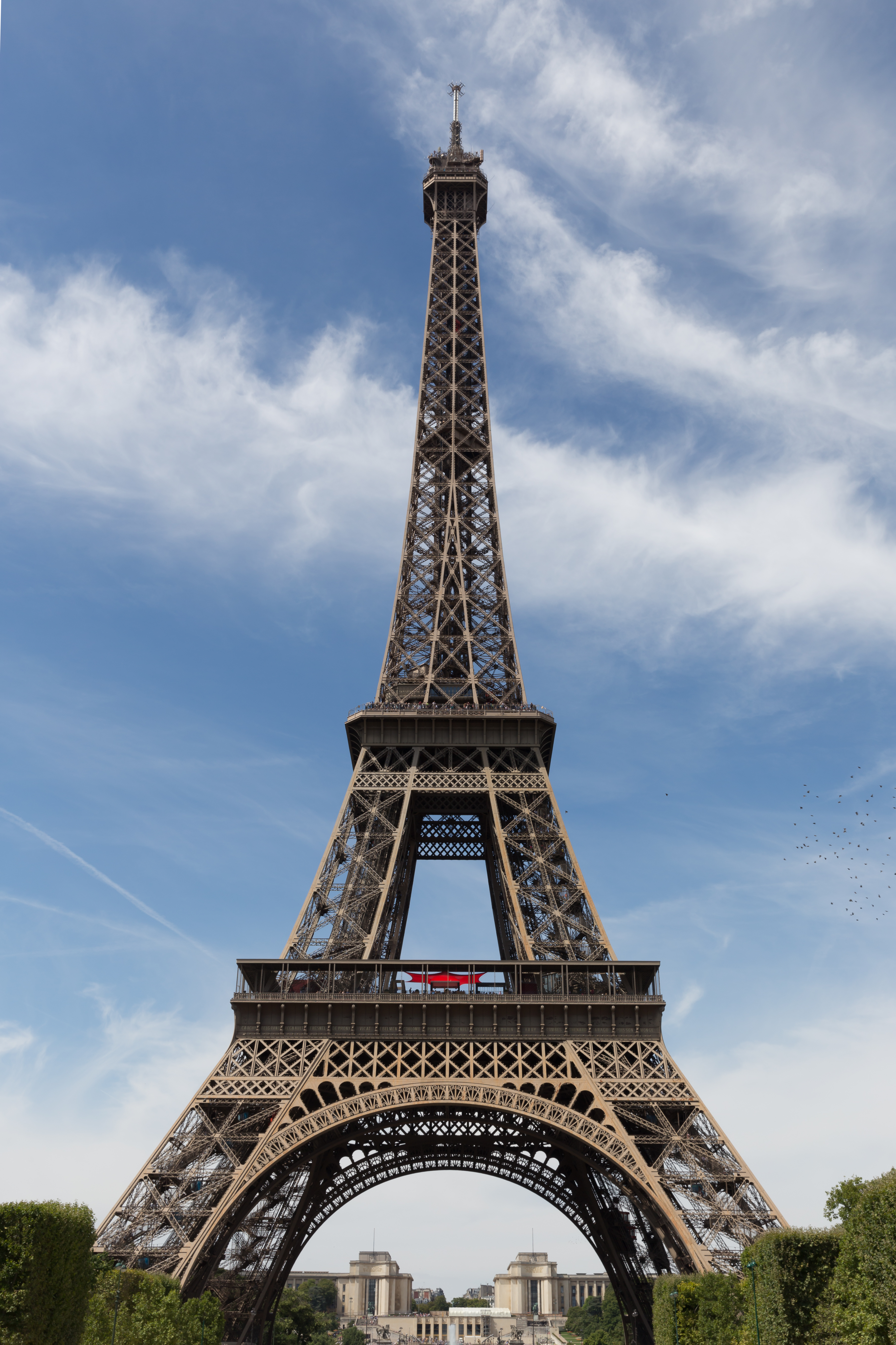 File tour eiffel 20150801 13h38 10610 jpg wikimedia for Torre enfel