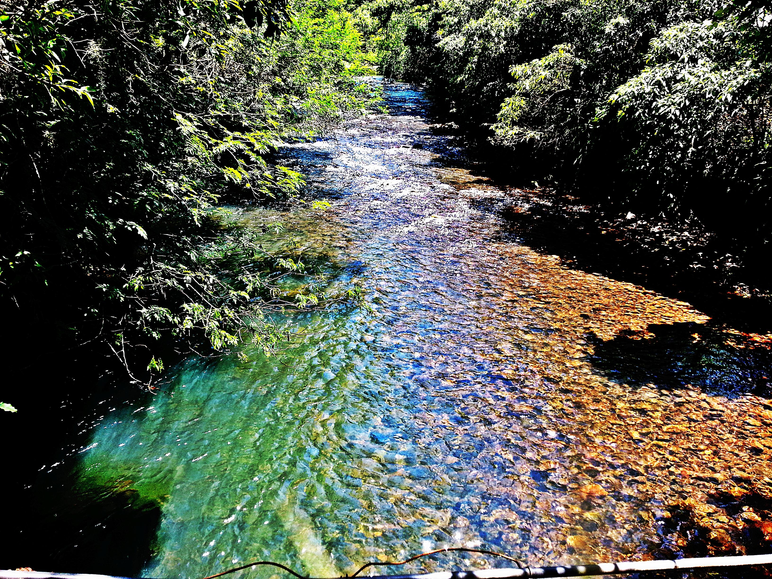 Três Cachoeiras Rio Grande do Sul fonte: upload.wikimedia.org