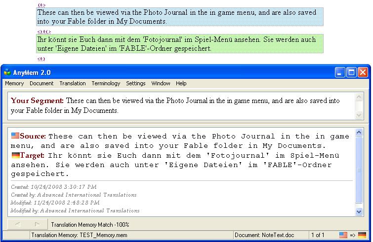 file translation memory operation png wikimedia commons