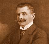Dr. Oskar Troplowitz