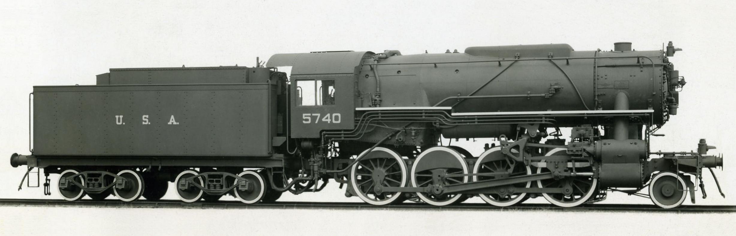 USATC-5740_locomotive.jpg