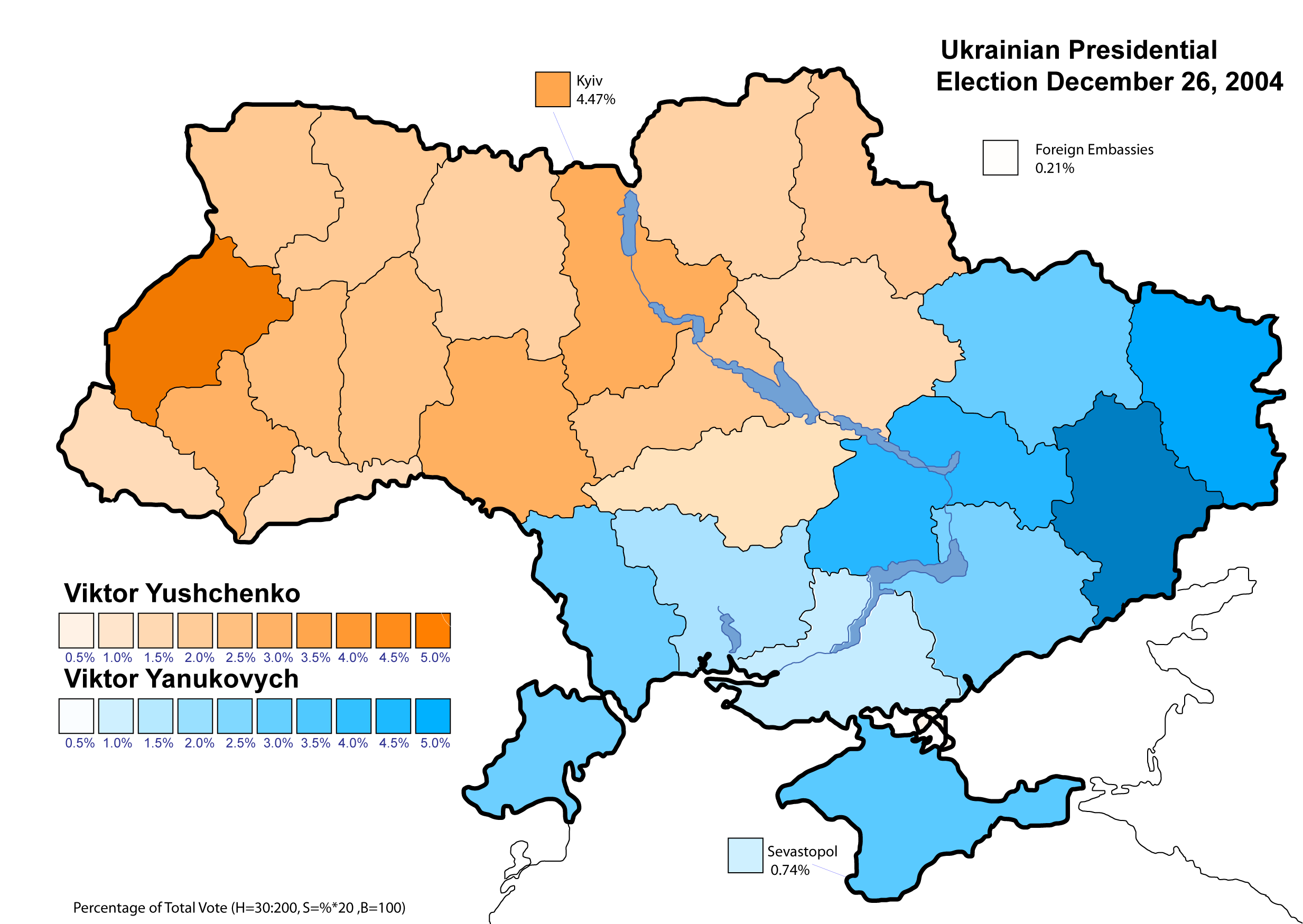 http://upload.wikimedia.org/wikipedia/commons/b/b6/Ukraine_Presidential_Dec_2004_Vote_(Highest_vote)a.png