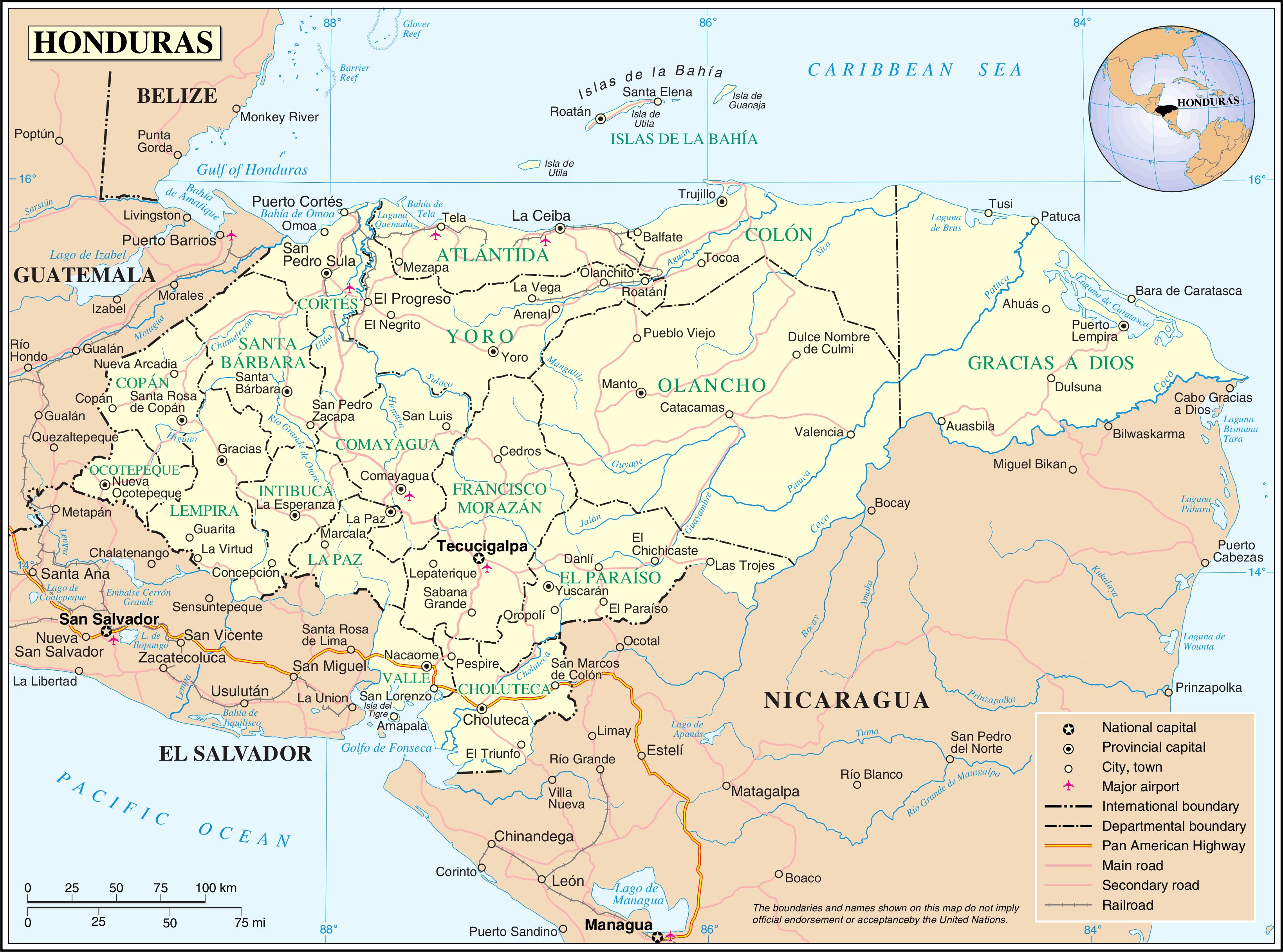 Archivo:Un-honduras.png - Wikipedia, la enciclopedia libre