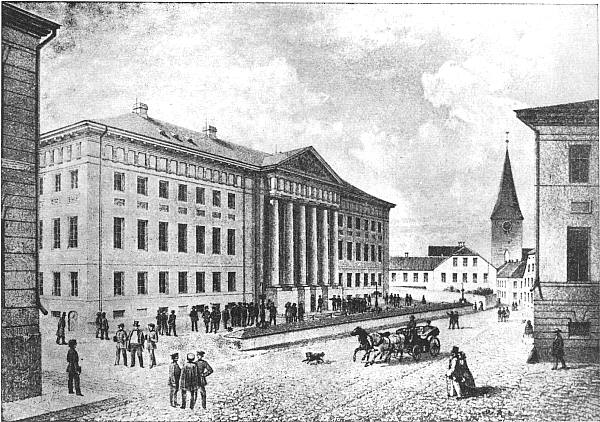 https://upload.wikimedia.org/wikipedia/commons/b/b6/Univ_of_tartu_1860_litography.jpg