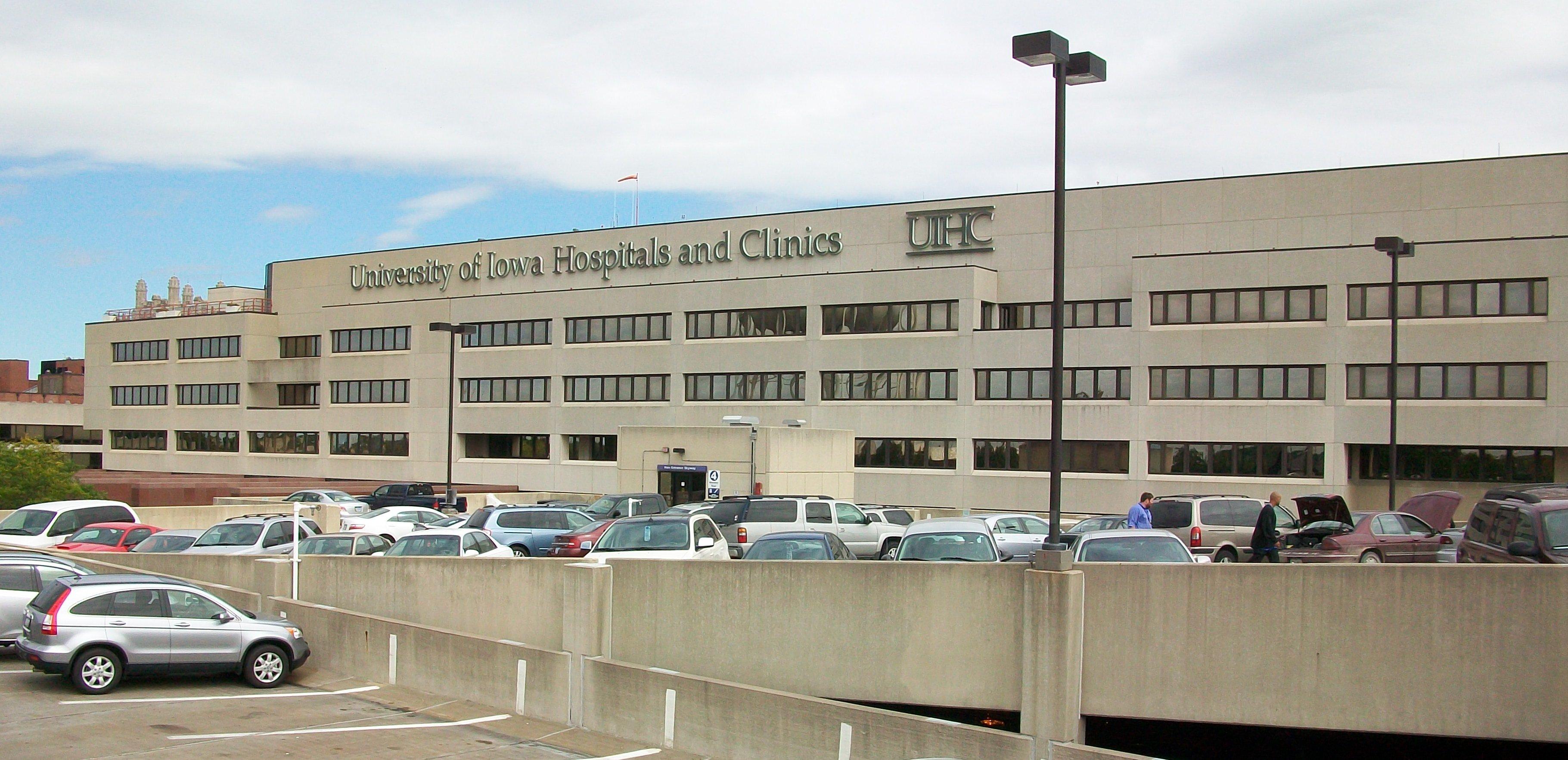 Penn Hospital Emergency Room Phone Number