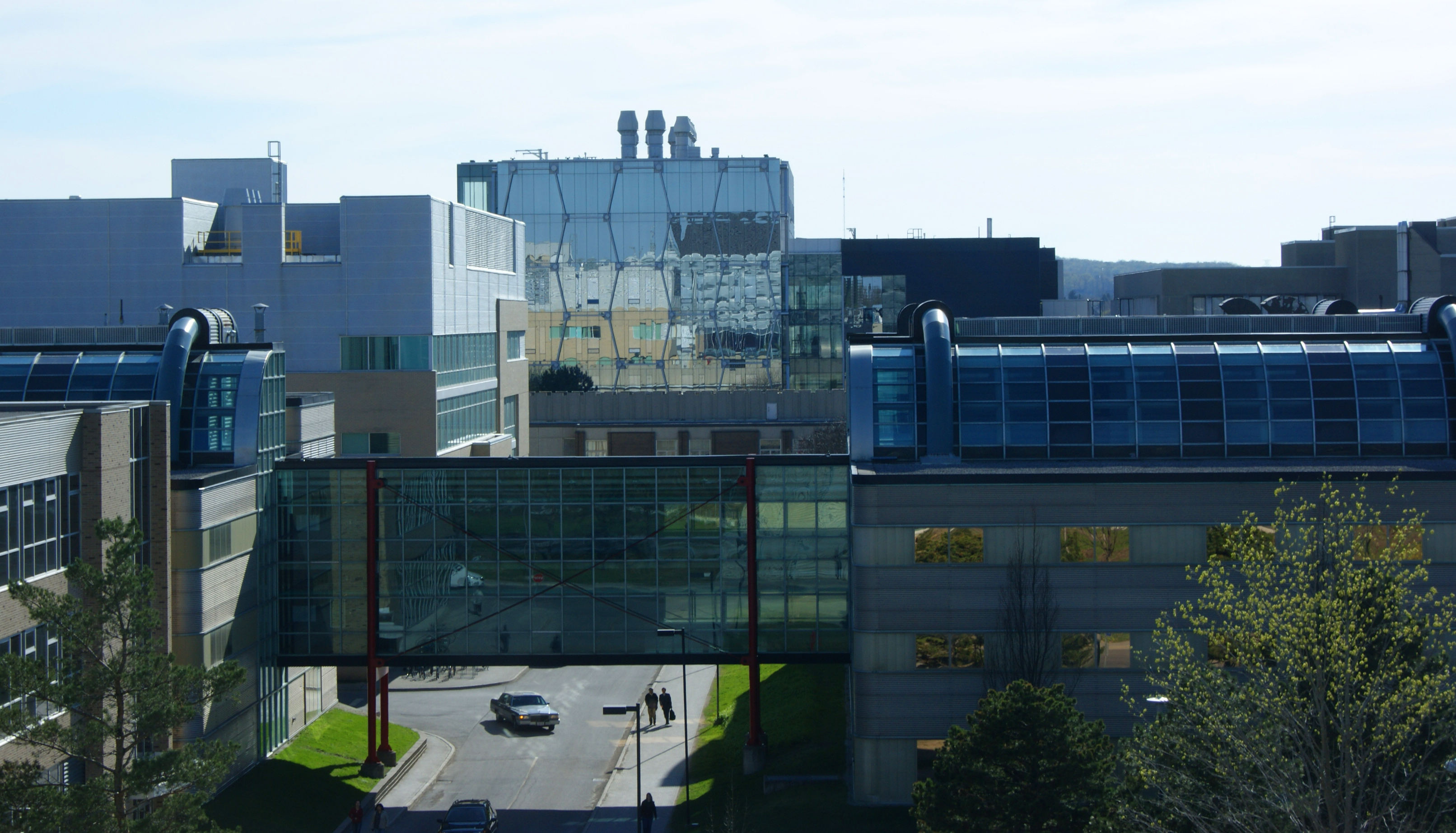 File:University of Waterloo William G. Davis Computer ...