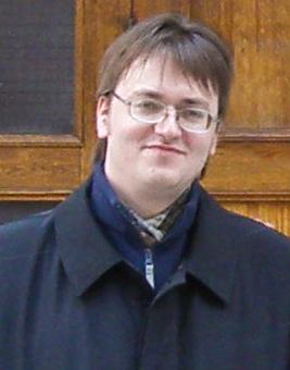 Користувач Raider, фото з вікізустрічі