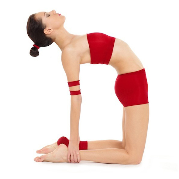 File:Ustrasana Yoga-Asana Nina-Mel.jpg