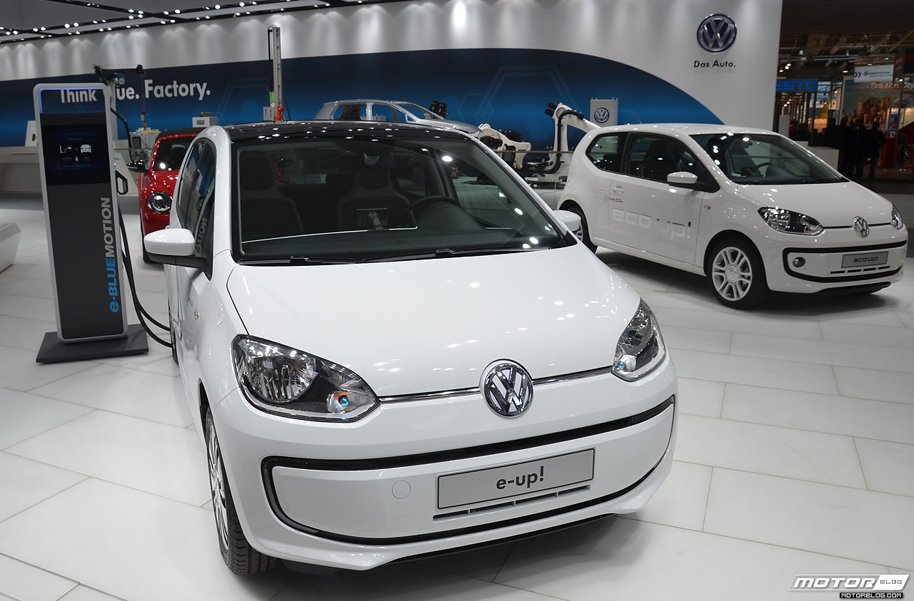 Filevw E Up At Hannover Messe  Jpg