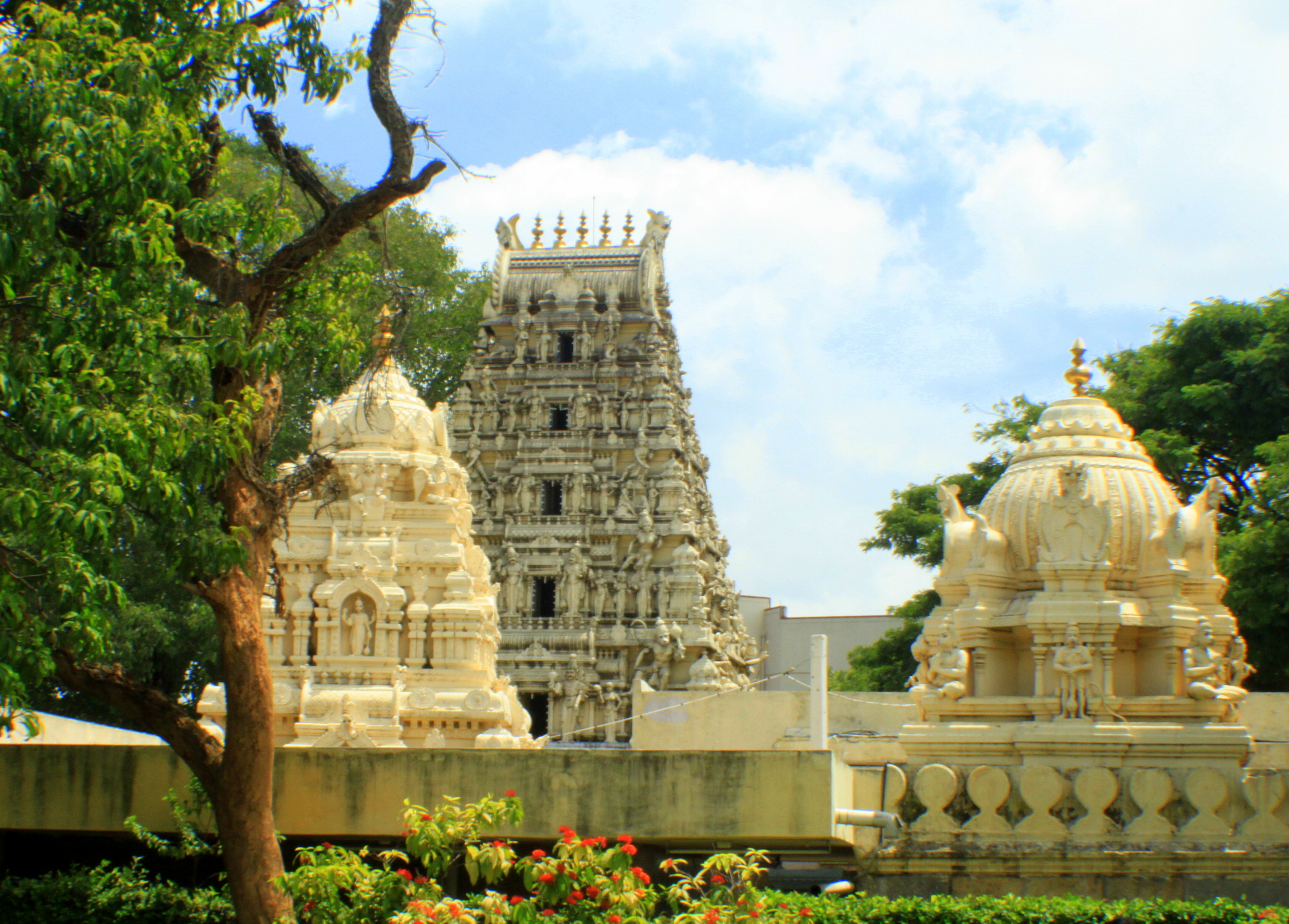 Famous ayyappa temple in bangalore dating. chinese dating show australia on globe.
