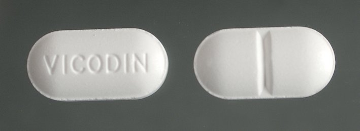 urinary excretion and paracetamol Paracetamol phenytoin rifampicin theophylline  aspirin is used in the treatment of mild to  urinary excretion is markedly ph dependant and as the urinary ph .