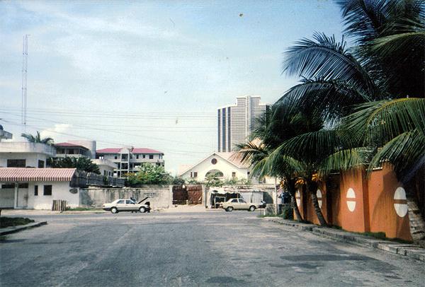 island nigeria wikiwand