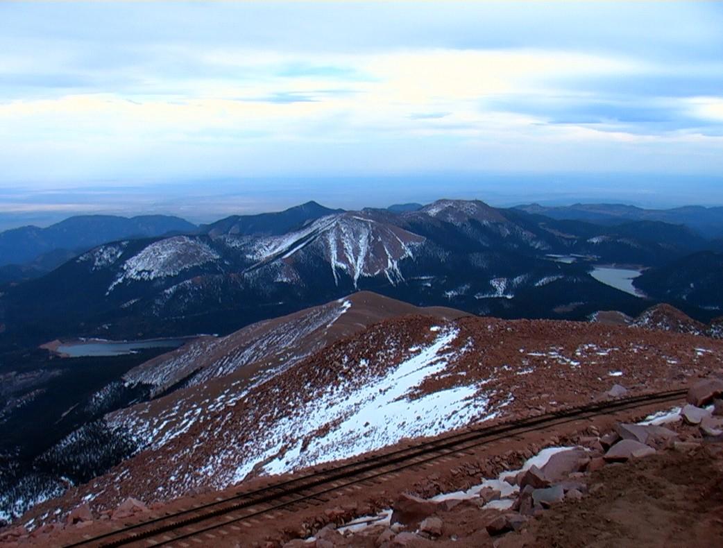 File View From Pikes Peak Jpg