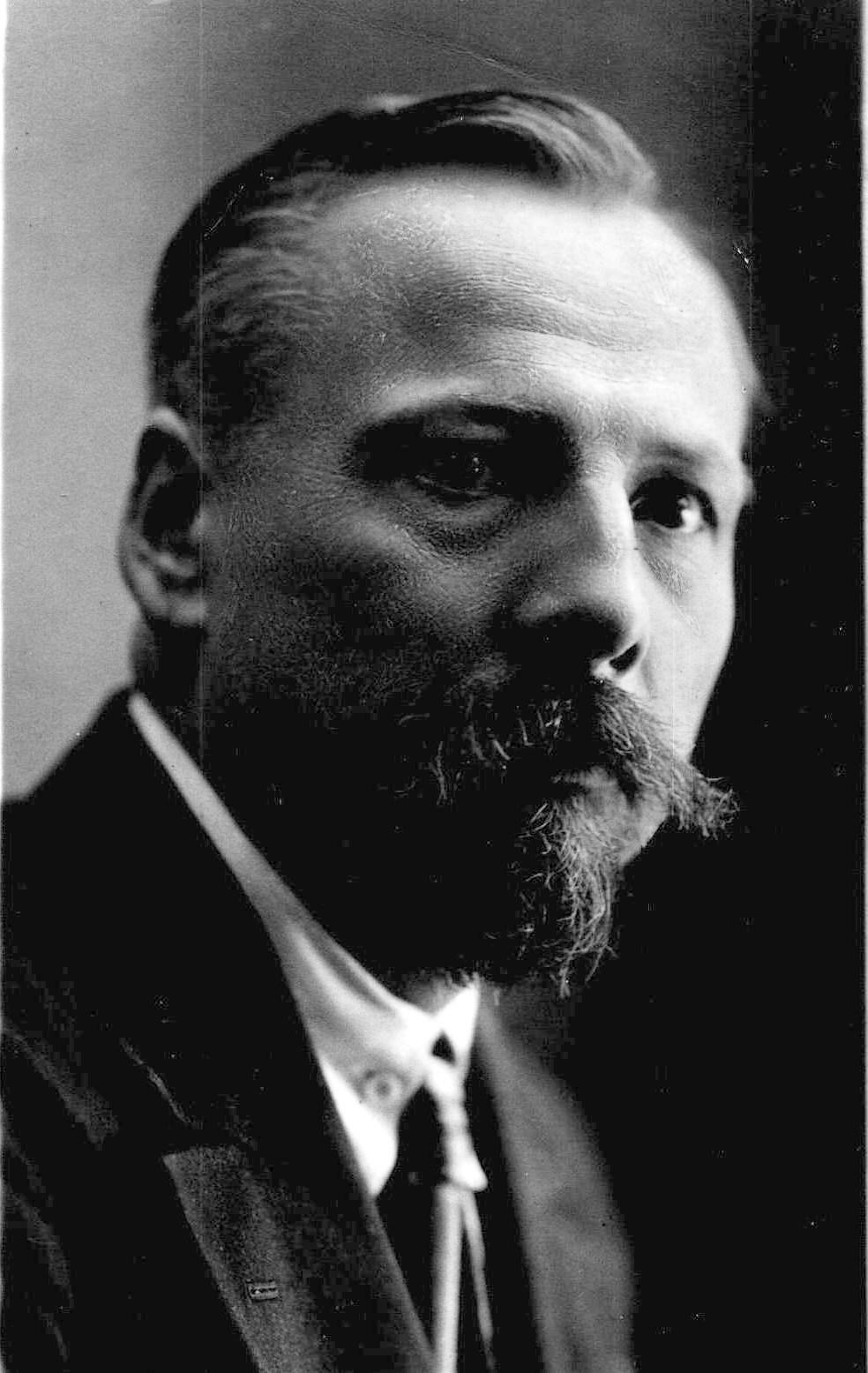 Vincas Mickeviius Kapsukas Vikipedija
