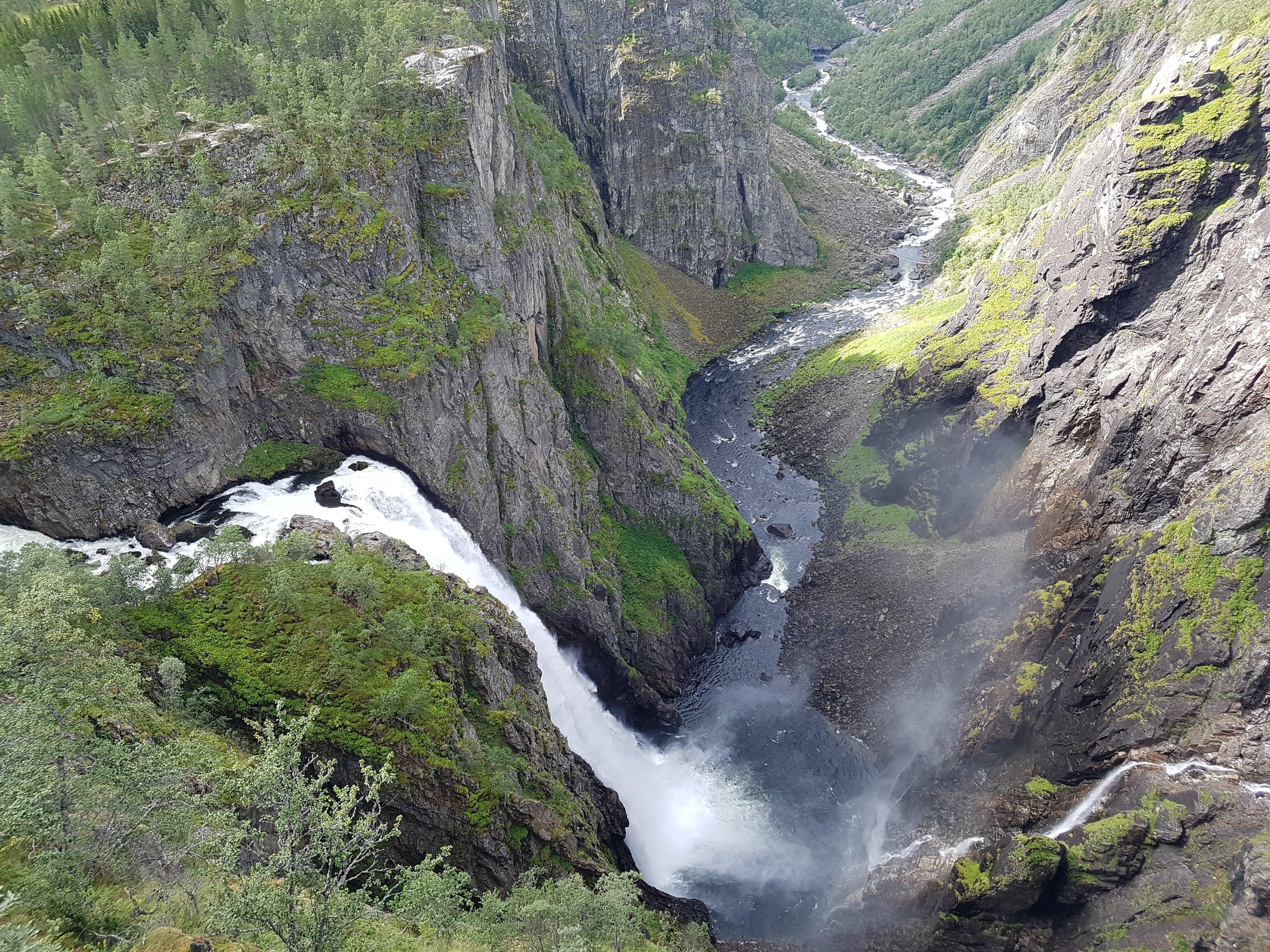 par søker kvinne eidfjord