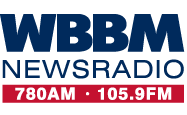 "WBBM & WCFS ""NewsRadio 780 and 105.9FM"""