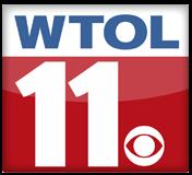 WTOL CBS affiliate in Toledo, Ohio