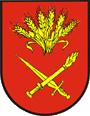 Wappen Weckinghausen.png