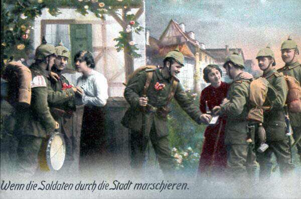 известные немецкие песни солдатские скачать бесплатно