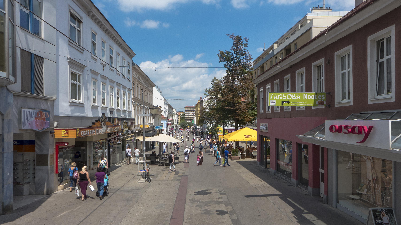 Kết quả hình ảnh cho Hauptstrasse
