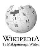 Maori (Māori) PNG logo