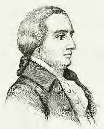 William Whipple, signer of the Declaration of Independence, freed his slave believing that he could not both fight for liberty and own a slave.