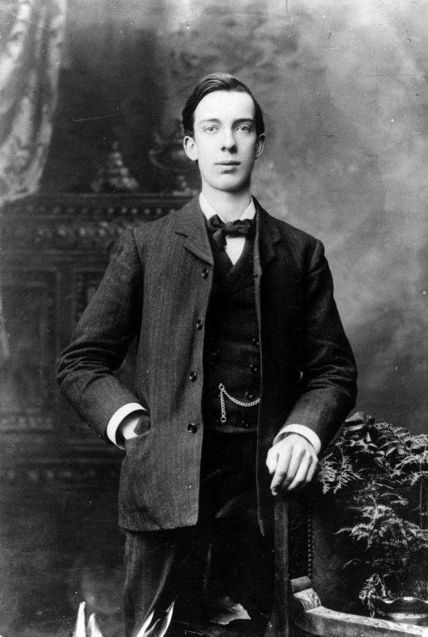 Williepearse.jpg