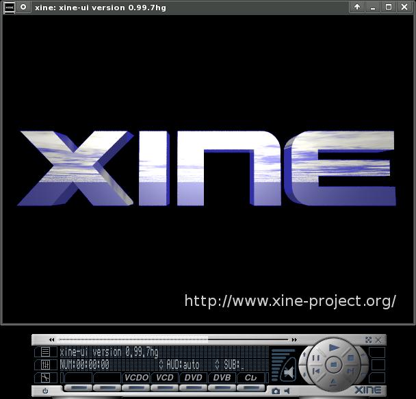 Xine screenshot.png